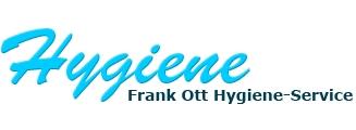 Frank Ott Hygiene-Service